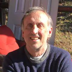 Paul Mercs, Finn Bay Farm Retreat